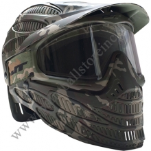 jt_flex_8_full_coverage_paintball_goggles_camo[1]